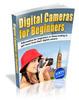 Digital Camera For Beginners-MMR